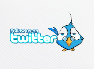 twitter-follow-design