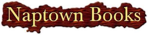 Naptown 1