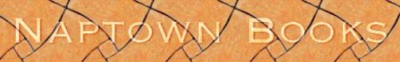 Naptown 6