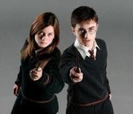 Ginny-Weasley_Harry-Potter