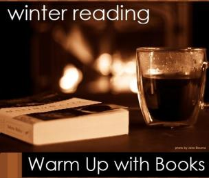 winter-reading