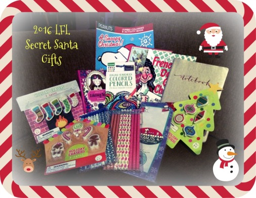 2016-lfl-secret-santa-gifts