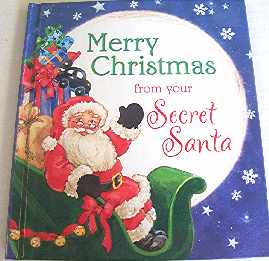 keepsake-christmas-book-secret-santa-main