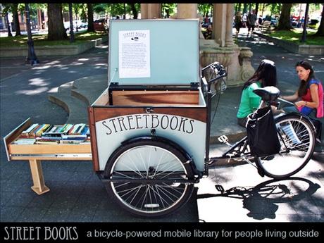 street-books